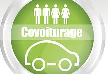 Assurance auto covoiturage