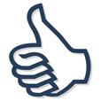 Aide � la compl�mentaire sant� (ACS) : de nouvelles r�gles en 2015