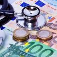 Les Fran�ais inquiets pour l'acc�s aux soins et l'h�pital public