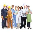 Quelle couverture sant� pour les travailleurs ind�pendants ?