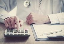 Le contrat d'accès aux soins (CAS)