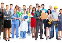 Mutuelle d'entreprise : quel biilan après un an ?