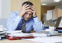 DUE : une délaration obligatoire et à risques pour l'employeur