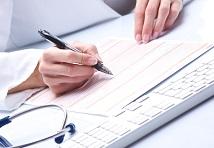Remboursement des consultations médicales