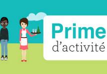 Impots Pour Calcul Prime Activite Caf