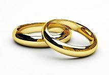 Déclaration du mariage pour les impôts