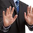 Résiliation, malus… Que faire en cas de refus d'assurance ?