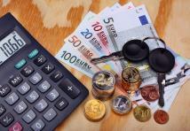 Comment obtenir le remboursement de votre franchise ?