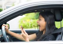 Oreillettes, alcool... Ce qui change pour les automobilistes au 1er juillet