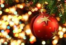 La Prime De Noel 2015 Versee Le 16 Decembre