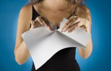 Quand résilier votre assurance emprunteur ?