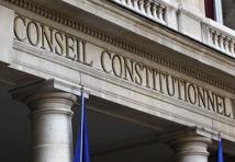 Assurance emprunteur :  le Conseil constitutionnel censure la résiliation annuelle
